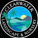 Clearwater Landscape & Nursery